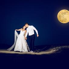 Fotografo di matrimoni Rita Szerdahelyi (szerdahelyirita). Foto del 14.02.2019