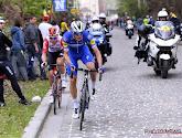 Beker van België is met Circuit de Wallonie toe aan volgende wedstrijd