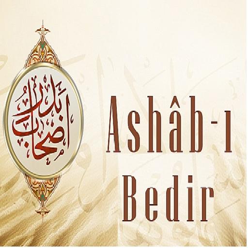 玩免費遊戲APP|下載ASHABİ BEDİR app不用錢|硬是要APP