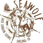 Logo for Seawolf Public House