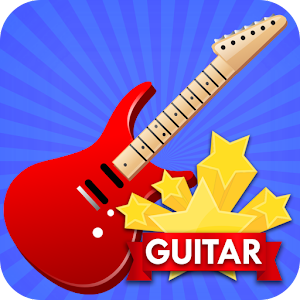 Real Guitar Lessons