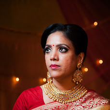 Wedding photographer Shakawat hossen Shakil (shakil). Photo of 02.04.2018