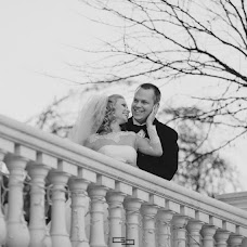 Wedding photographer Gerg Omen (GeorgeOmen). Photo of 20.02.2015