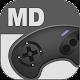 Matsu MD Emulator v3.07