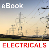 Electricals (eBook for exams)