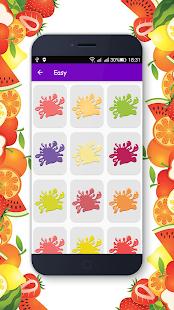 Fruit Smasher - náhled