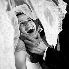 Wedding photographer Darya Kopcevich (daryaKP). Photo of 09.06.2015