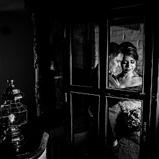 Wedding photographer Alejandro Mendez zavala (AlejandroMendez). Photo of 22.02.2018