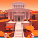 Faraway 4: Ancient Escape - Androidアプリ