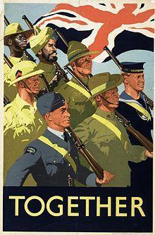 https://upload.wikimedia.org/wikipedia/commons/thumb/9/97/Together_Art.IWMPST3158.jpg/220px-Together_Art.IWMPST3158.jpg