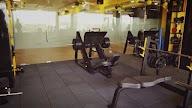 Dcode Fitness Gym photo 4
