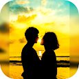 Square Photo - Blur Image Background apk