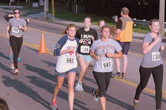 Photo: 769  Jessica Swearingen, 592  Jessica Peterson, 349  Mickinzee Hetrick, 593  Katrina Peterson, 1384  Tiffany Coulter