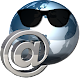 Download Send anonymous Email For PC Windows and Mac