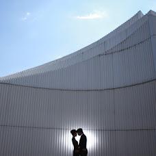 Wedding photographer Ali Umar (umar). Photo of 13.02.2014