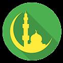 Muslim -Quran,Ramadan,Azan icon