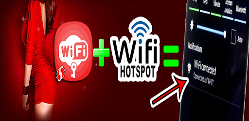 Wps Wifi KEY ( WPS connect ) 1 1 apk download for Android • com