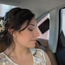 Wedding photographer Edmundo Garcia (edmundophoto). Photo of 10.06.2017