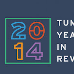 Tumblr Year in Review