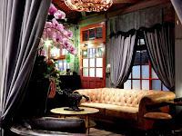 蘭苑私廚 Orchid Court