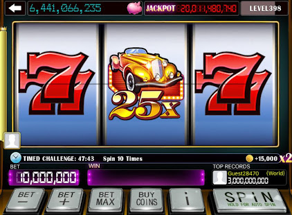 Casino Listings Jackpot | Casino Games: How Much, Where And Who Slot