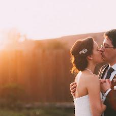Wedding photographer Szabolcs Sipos (siposszabolcs). Photo of 01.04.2015