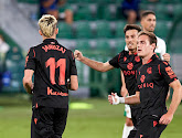 La Real Sociedad remporte la troisième Coupe du Roi de son histoire !