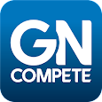 GolfNow Compete – Tournaments, scoring and GPS