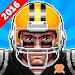 Touchdown Hero: Super Sunday icon