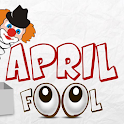 Cute Fools Day Wallpapers icon