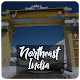 Download North East India Tours & Packages For PC Windows and Mac