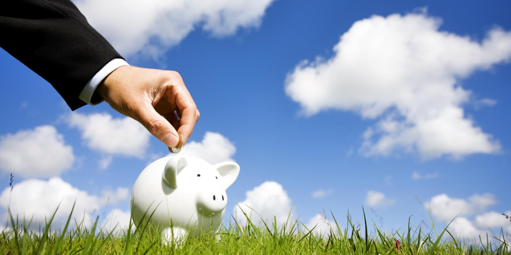 Finanziaria 2017: poco Ambiente, ma l'alternativa c'è.
