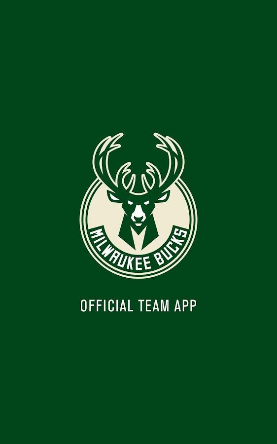 Milwaukee Bucks- screenshot