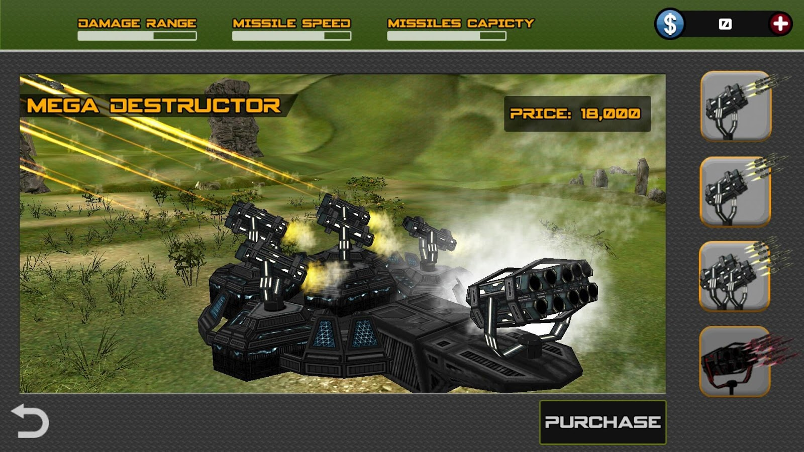 Modern-Warzone-Strike-Attack 38