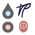 SmartEven SOS Poliambulanza - Monitoraggio icon