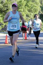 Photo: 272 Katy Gimbel, 223 Jacqueline Faerman