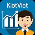 KiotViet Quản lý icon
