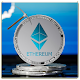 Ethereum Miner - Free ETH Mining for PC-Windows 7,8,10 and Mac