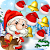 Merry Christmas Match 3 file APK for Gaming PC/PS3/PS4 Smart TV