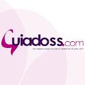 Guiadoss icon