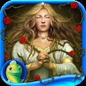 Dark Parables: Curse of the Briar Rose icon