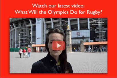 What Will the Olympics Do for Rugby?