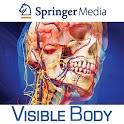 Human Anatomy Atlas - Springer icon