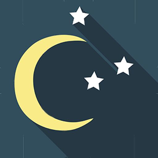 رمضانك كريم