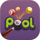 GOX 8 Ball Pool Billiards