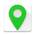 99 GPS Login icon