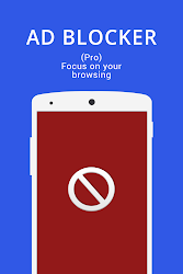 MINT Browser – Secure & Fast 6.1 [Pro] Cracked Apk 7