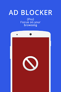 MINT Browser – Secure & Fast Apk  Download For Android 7