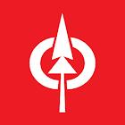 Canfor Span Calculator icon