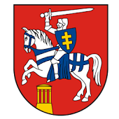 SIP - Powiat puławski